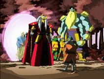 Teenage-mutant-ninja-turtles-season-2-23-the-big-brawl-part-1-splinter-daimyo-tmnt-2003
