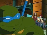 TMNT S02E10 The Ultimate Ninja 294377