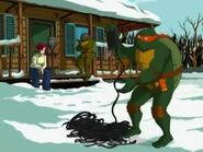 TMNT S01E20 The Monster Hunter 1203280