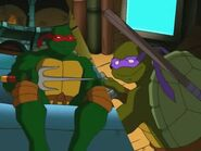 TMNT S02E10 The Ultimate Ninja 202911