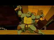 Teenage Mutant Ninja Turtles - Season 1 - Episode 3 - Attack of the Mousers 603040