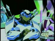 Cyberarmor4