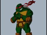 Raphael/Gallery
