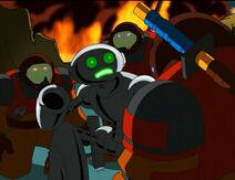Teenage-mutant-ninja-turtles-season-2-5-turtles-in-space-part-5-triceraton-wars-fugitoid-dr-honeycutt-tmnt-2003