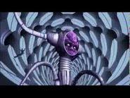 TMNT 2012 Kraang Prime-12-