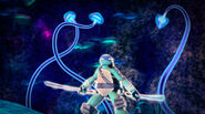 Katana Swords 66