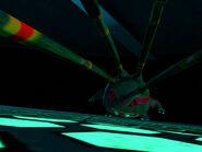TMNT 2012 Spider Bytez-7-