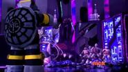 TMNT 2012 Metalhead-18-
