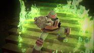 10-tortues-ninja-turtles-sc3a9rie-tv-2012-tmnt-504-michelagelo