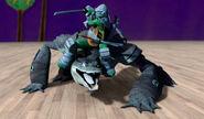 Katana Swords 122