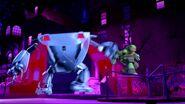 TMNT 2012 Baxter Stockman-13-