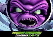 TMNT 2012 Kraang Prime-3-