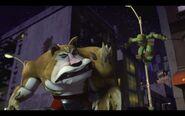 TMNT 2012 Dogpound-15-