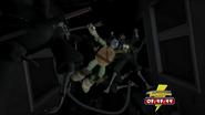 TMNT 2012 Foot Bots-5-