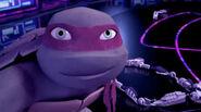 TMNT 2012 Raphael-23-