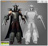 TMNT 2012 Shredder-22-
