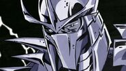 TMNT 2012 Shredder-8-
