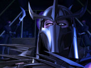 TMNT 2012 Shredder-12-