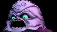 Kraang Prime Profile 1