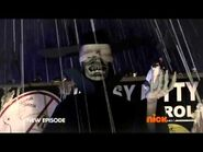 TMNT 2012 The Rat King-12-