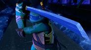 Katana Swords 76