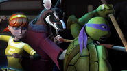 TMNT 2012 Splinter-13-