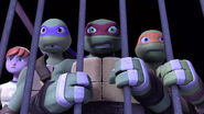 Digital-short-tmnt-season-two-finale-trailer-16x9
