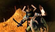 Katana Swords 72