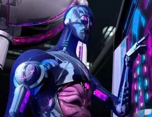 The Kraang 03