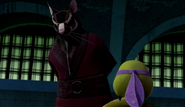 TMNT 2012 Splinter-14-