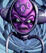 TMNT 2012 Kraang Prime-7-