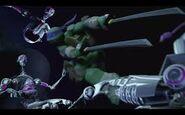 TMNT 2012 Leonardo-8-