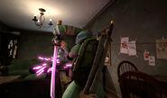 Katana Swords 58