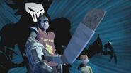 TMNT 2012 Casey Jones-13-