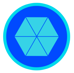 Utrom High Council Logo