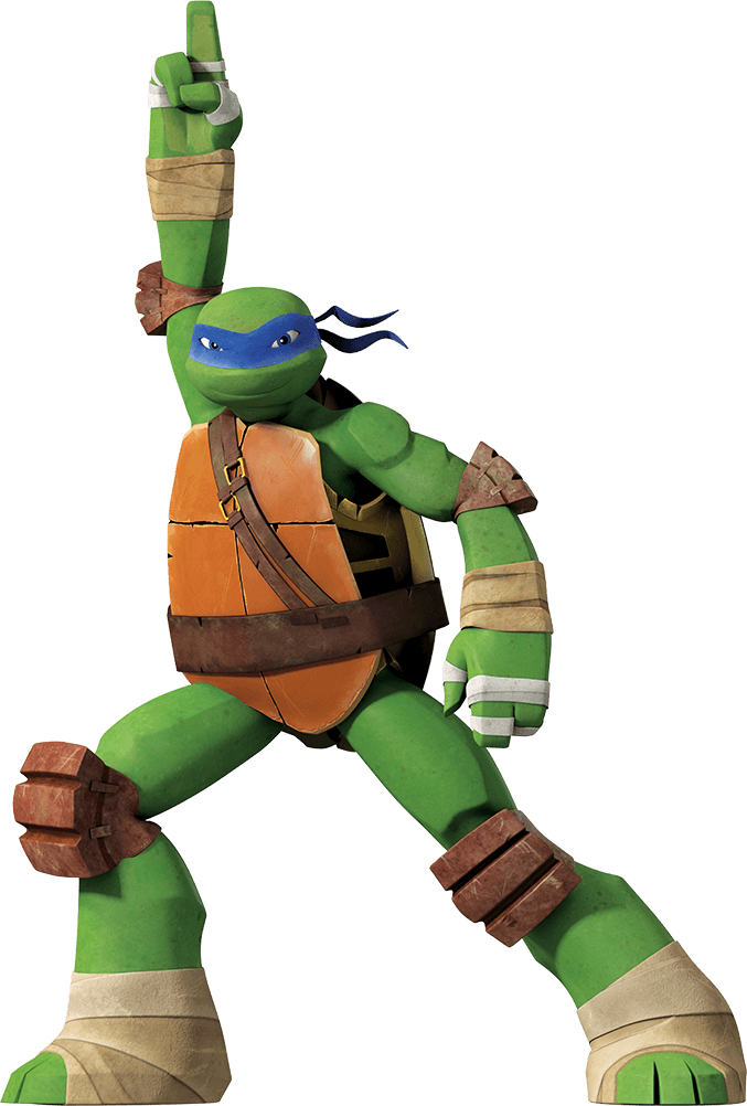 Teenage Mutant Ninja Turtles Cartoon 2017 Wiki | cartoon ...