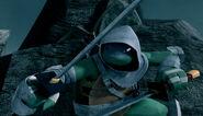 Katana Swords 96