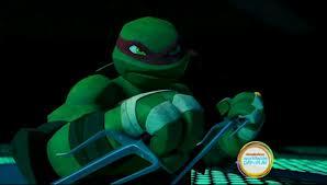 Raphael | Teenage Mutant Ninja Turtles 2012 Series Wiki | FANDOM