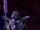 Laser Blaster (Donatello)