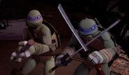 Katana Swords 108