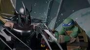 Katana Swords 101