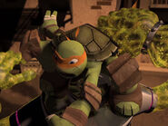 TMNT 2012 Michelangelo-8-