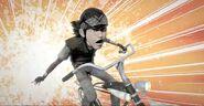 TMNT 2012 Casey Jones-5-