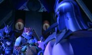 TMNT 2012 Shredder-24-