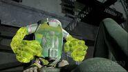 TMNT 2012 Mutagen Man-12-