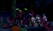 TMNT 2012 Squirrelanoids-9-