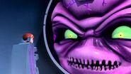 TMNT 2012 Kraang Prime-4-
