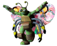 Turflytle Profile
