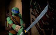Katana Swords 20