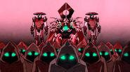 Shredder Cult